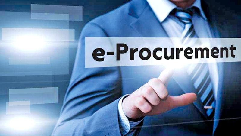 SERVIZIO e-PROCUREMENT